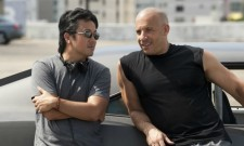 Vin Diesel Courting Series Stalwart Justin Lin To Direct Final Fast And Furious Movie