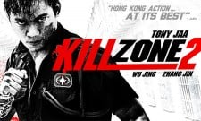 Kill Zone 2 Review