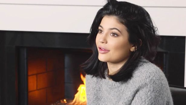 """Kylie Jenner Responds To DJ Debut Announcement: """"This Isn't True"""""""