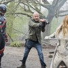 Epic Final Trailer For Thursday's Legends Of Tomorrow Season Finale