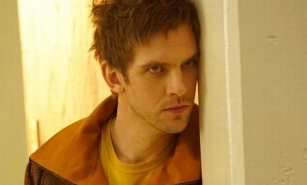 X-Men Spinoff Legion Won't Feature Characters From The Movie Universe
