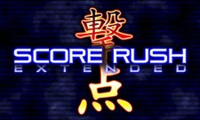 Score Rush Extended Review