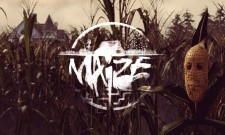 Check Out The Trailer For The Bizarre First-Person Adventure Maize