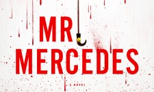 Brendan Gleeson And Anton Yelchin Board Stephen King's Mr. Mercedes