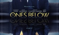 The Ones Below Review