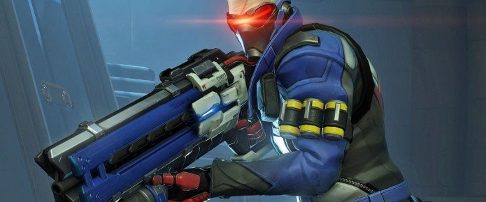 One Final Overwatch Short Has Arrived Ahead Of Release