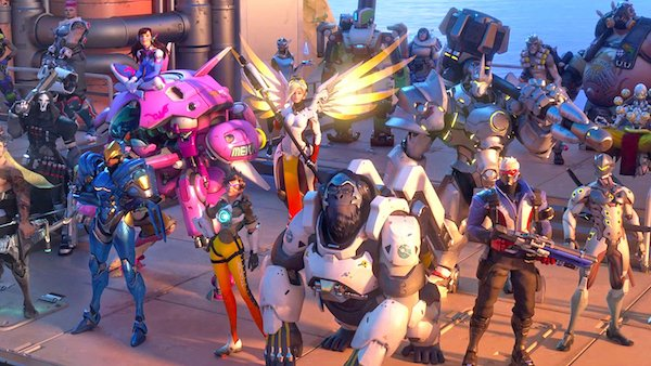 Overwatch-screenshot1