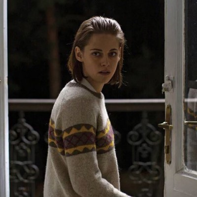 Personal Shopper Review [Cannes 2016]