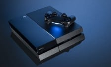 Sony Confirms PS4 Worldwide Sales Now North Of 50 Million