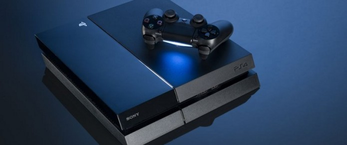Sony Reveals Strong PS4 Sales Continue To Soar