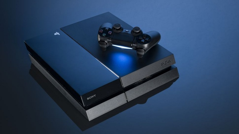 Here's Why The PlayStation 4 Needs To Step Up Its Game