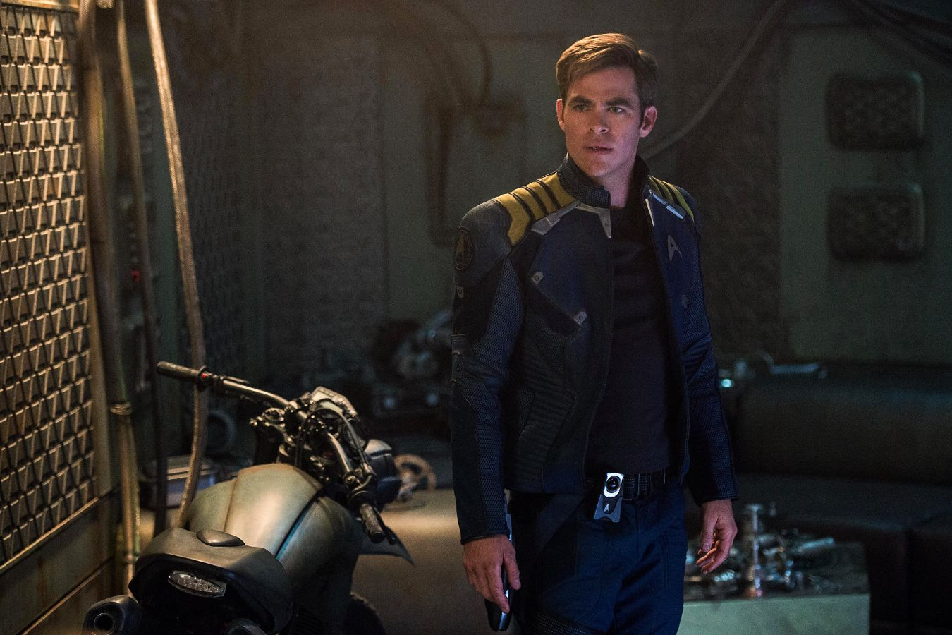 Zachary Quinto On Whether Star Trek 4 Is Still Happening