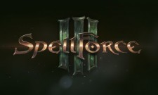 SpellForce 3 Brings The Series Back As A Blend Of RTS And RPG