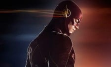 10 Things We Want To See In Season 3 Of The Flash
