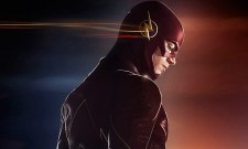 Take A Closer Look At The Flashpoint Timeline In New Promo For The Flash Season 3