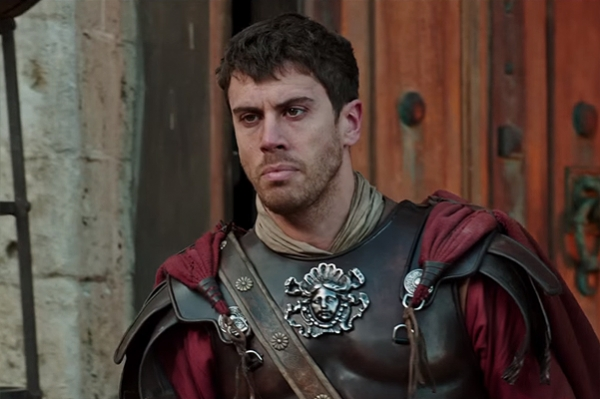 Rob Cohen Disaster Pic Category 5 Adds Toby Kebbell