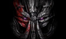 Transformers: The Last Knight Will Leave Door Open For Spinoff Movies; Santiago Cabrera Teases Human Villains