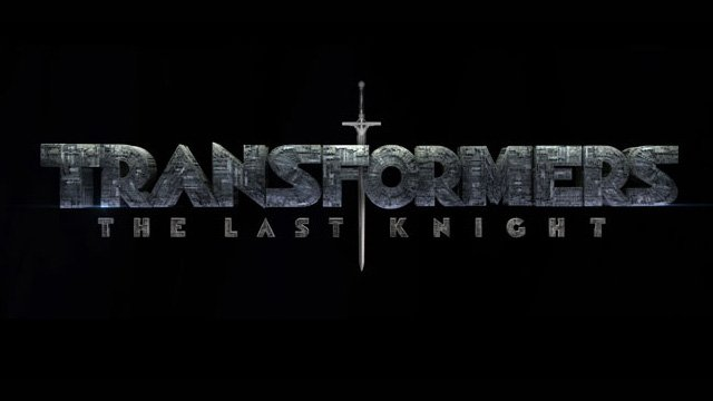 First Transformers: The Last Knight Set Photo Teases Possible Transformer In Disguise