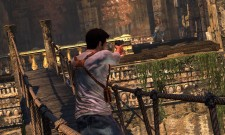 Joe Carnahan's Script For The Uncharted Movie Is Now Complete