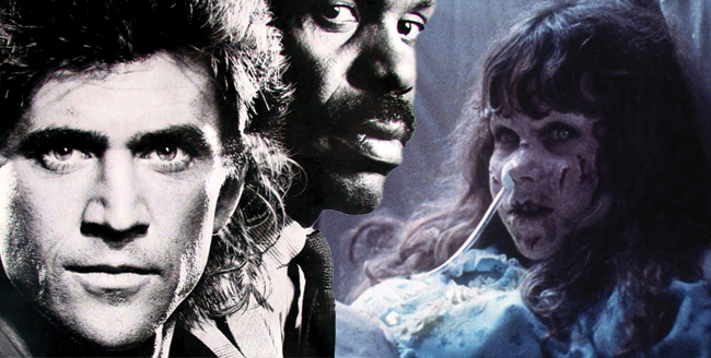 The Exorcist And Lethal Weapon TV Series Secure Full Seasons At Fox
