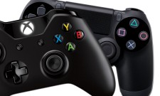 GameStop Fuels Rumors That PS4.5 And Xbox One Slim Will Be Unveiled At E3