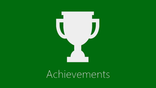 8 Xbox Achievements That Drove Us Insane
