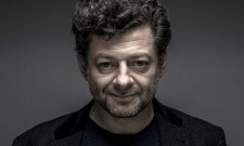 Is Matt Reeves Hinting At The Possibility Of Casting Andy Serkis In The Batman?