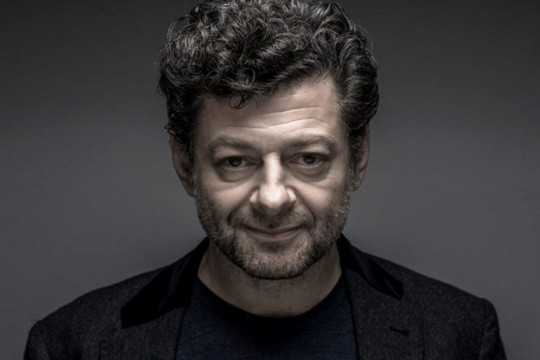"Jungle Book: Origins Targeting ""Slightly Older Audience"" As Andy Serkis Teases Darker Story"