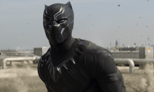 Ryan Coogler On The Comic Book Influences For Black Panther