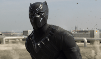 Report: Black Panther Casting Call Details Key Characters Of Ryan Coogler's Standalone Movie