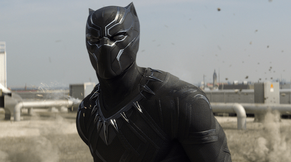 Ryan Coogler's Black Panther Will Stage A Huge Chase Sequence In South Korea