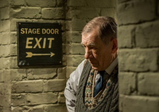 The Dresser Review