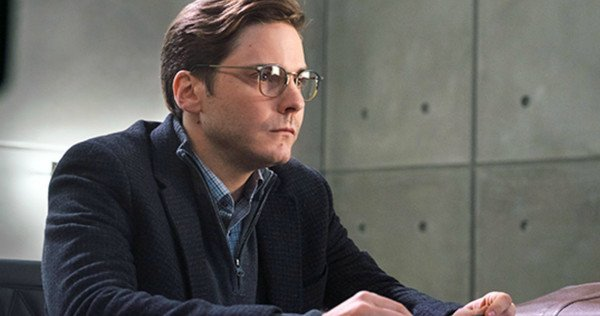 civil war zemo