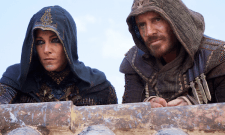 New Assassin's Creed Trailer And Poster Spell Double Trouble