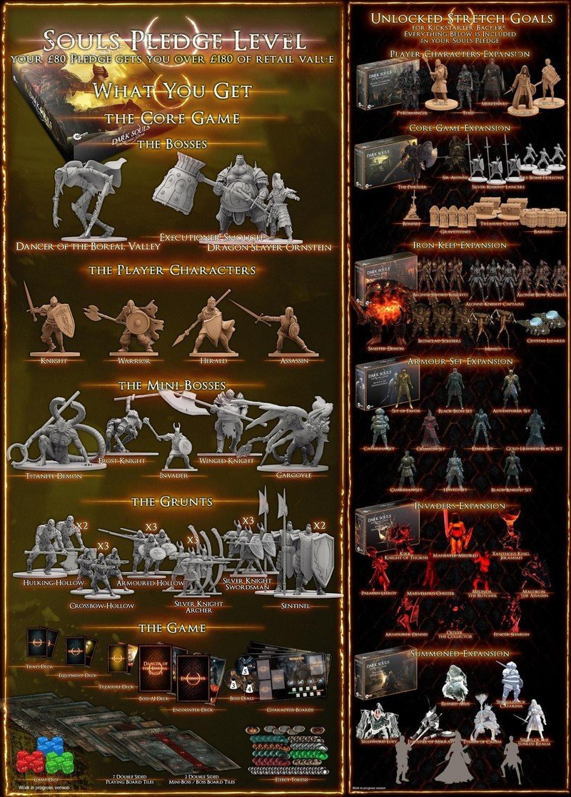 dark_souls_board_game1
