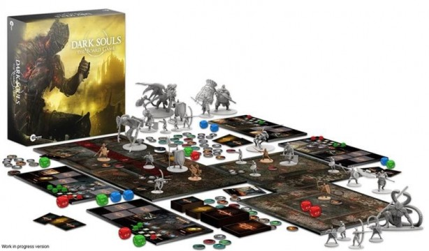 dark_souls_board_game_big