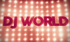 DJ World: Episode Two Is Here And It's Hilarious