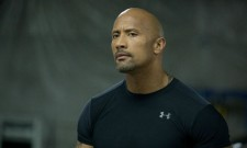 Dwayne Johnson Teases Fast & Furious 8 Look