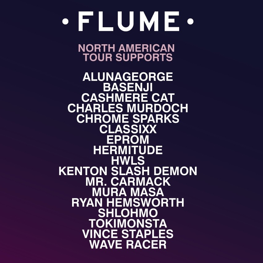 flume-north-american-tour-2016-support