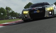 Latest Gran Turismo Sport Trailer Takes You On The Ride Of A Lifetime