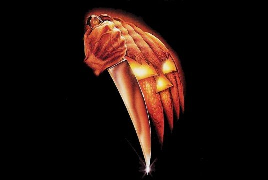 Halloween Reboot in the Works from Blumhouse and John Carpenter
