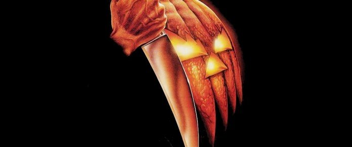 "Danny McBride Says New Halloween Movie Is ""Not A Remake"""