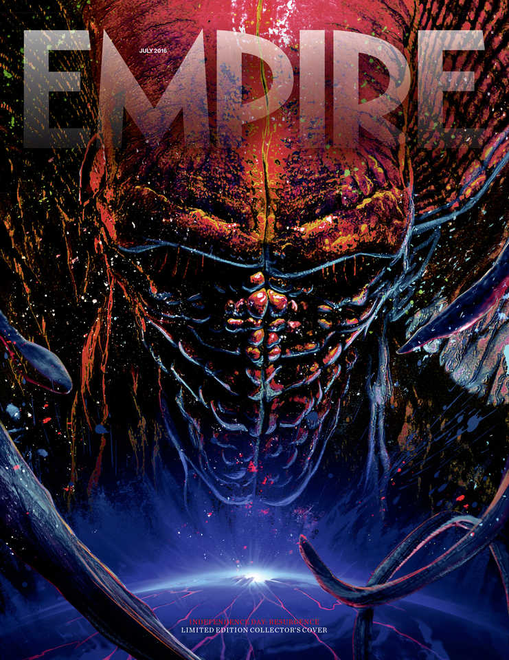 independence-day-resurgence-empire-magazine-cover