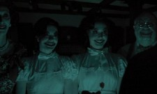 Insidious: Chapter 4 Caps Off Casting Spree With Four New Additions
