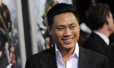 Jon M. Chu Eyeing In The Heights