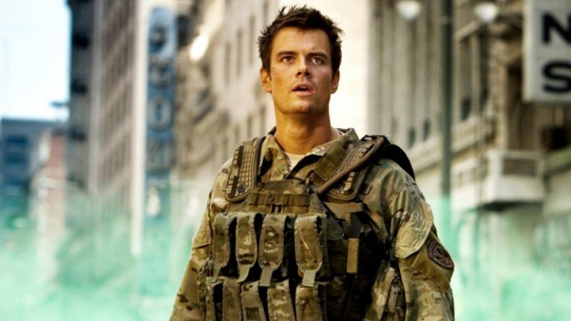Josh Duhamel To Team With Mark Wahlberg For Transformers: The Last Knight