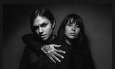 Krewella – Ammunition Review