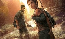Why You Shouldn't Get Excited For The Last Of Us 2 Just Yet