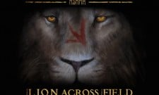 KSHMR – The Lion Across The Field EP Review