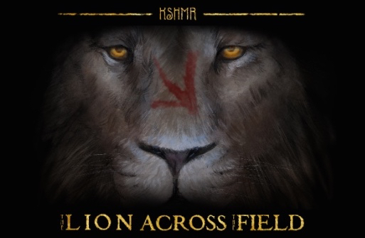 KSHMR - The Lion Across The Field EP Review